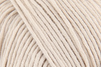King Cole Bamboo Cotton DK - Oyster (543) - 100g