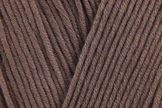 King Cole Bamboo Cotton DK - Earth (626) - 100g
