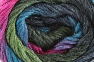 King Cole Riot DK - All Colours