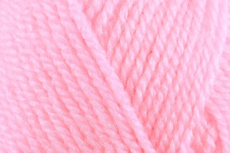 King Cole Dollymix DK - Pink (006) - 25g