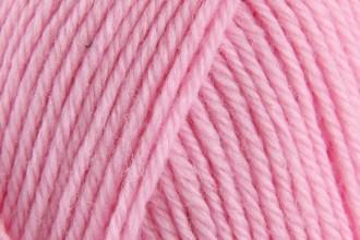 King Cole Merino Blend DK - Pale Pink (1532) - 50g