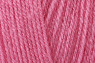 King Cole Big Value 4 Ply - All Colours