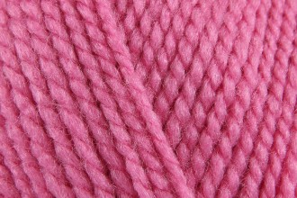 King Cole Big Value Chunky - Rose (1542) - 100g
