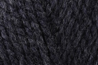 King Cole Big Value Chunky - Midnight (3391) - 100g
