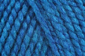 King Cole Big Value Chunky - Blue Heaven (559) - 100g
