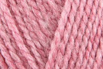King Cole Big Value Chunky - Dusty Pink (639) - 100g