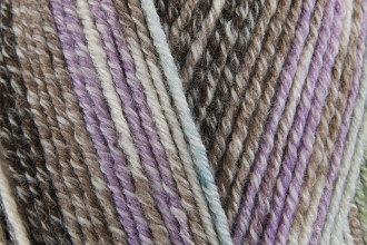 King Cole Drifter DK - All Colours