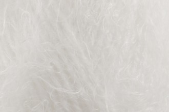 King Cole Embrace - White (2230) - 100g