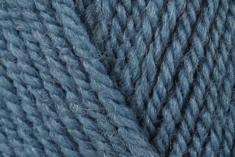 King Cole Big Value DK 50g - Antique Blue (3446) - 50g