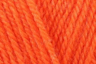 King Cole Big Value DK 50g - Orange (4028) - 50g
