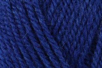 King Cole Big Value DK 50g - French Navy (4043) - 50g