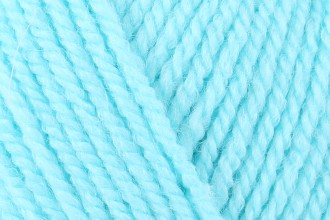 King Cole Big Value Baby DK 50g - Aqua (4068) - 50g