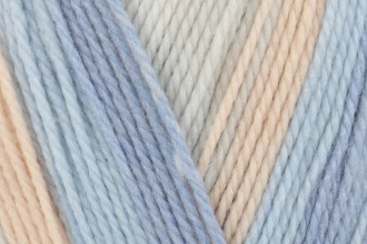 King Cole Beaches DK - All Colours