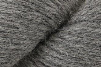 King Cole Natural Alpaca DK - Platinum (4325) - 50g