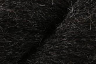 King Cole Natural Alpaca DK - Charcoal (4327) - 50g