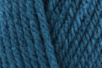 King Cole Ultra Soft Chunky - Teal (4628) - 100g