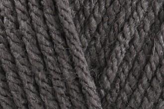 King Cole Ultra Soft Chunky - Charcoal (4632) - 100g