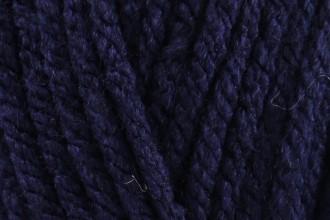 King Cole Ultra Soft Chunky - Navy (4633) - 100g