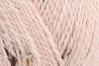 King Cole Homespun DK - Mother of Pearl (5101) - 50g