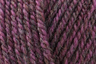 King Cole Big Value DK Recycled Limited Edition - All Colours