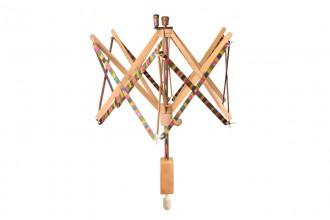 KnitPro Yarn Swift - Signature Design