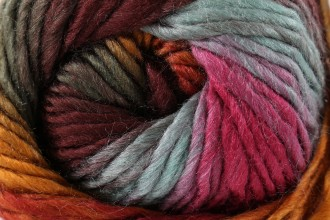 Lion Brand Landscapes Desert Spring 204 100 Wool Warehouse Buy Yarn Wool Needles Other Knitting Supplies Online