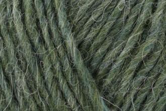 Lopi Lettlopi - Lyme Grass (1706) - 50g