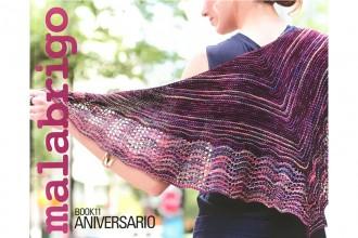 Malabrigo - Book 11 Aniversario (book)