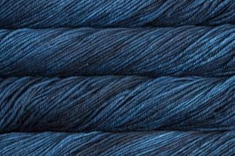Malabrigo Rios - Azul Profundo (150) - 100g