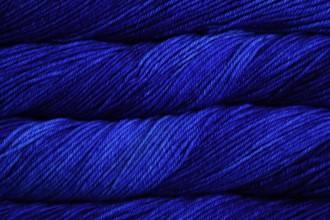 Malabrigo Rios - Matisse Blue (415) - 100g