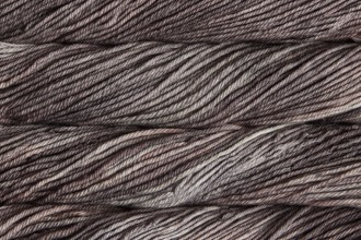 Malabrigo Rios - Nimbus Grey (844) - 100g