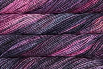 Malabrigo Rios - Purpuras (872) - 100g