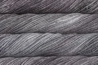 Malabrigo Sock - All Colours