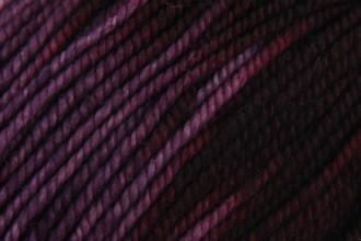 Malabrigo Sock - Velvet Grapes (204) - 100g