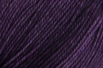 Malabrigo Sock - Violeta Africana (808) - 100g