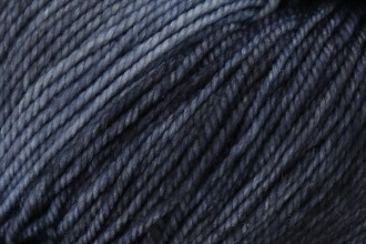 Malabrigo Sock - Cirrus Grey (845) - 100g