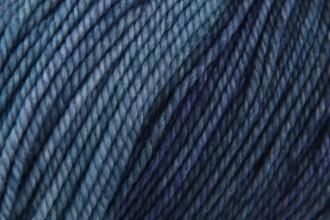 Malabrigo Sock - Azules (856) - 100g