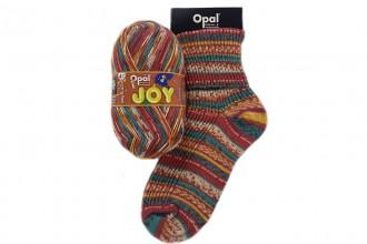 Opal Joy - All Colours
