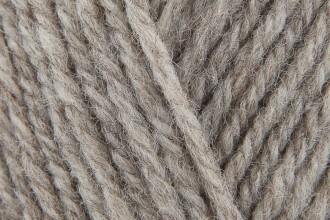 Patons Wool Blend Aran - Beige (00011) - 100g