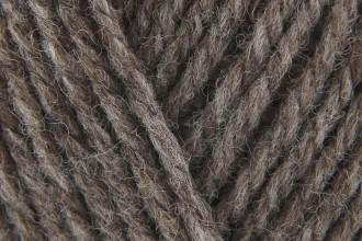 Patons Wool Blend Aran - Taupe (00012) - 100g