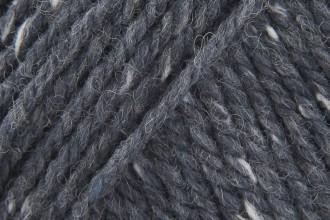 Patons Wool Blend Aran - Airforce (00053) - 100g