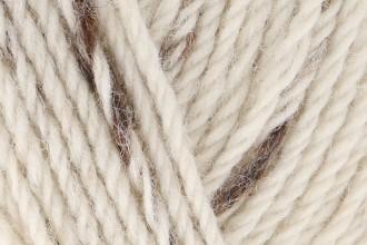 Patons Wool Blend Aran - Natural Flame (00080) - 100
