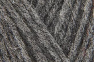 Patons Wool Blend Aran - Steel (00097) - 100g