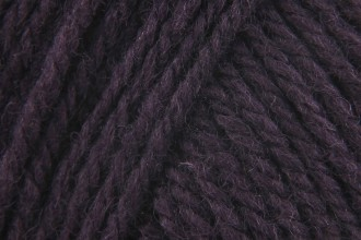 Patons Wool Blend Aran - Purple (00149) - 100g