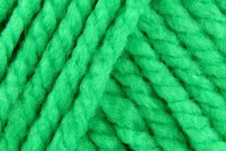 Patons Fab Big - Neon Green (08233) - 200g