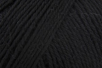 Patons Diploma Gold 4ply - All Colours