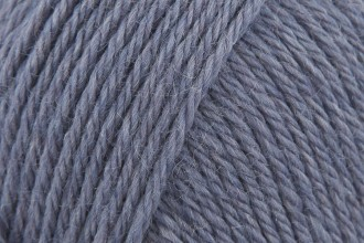 Patons Diploma Gold DK - All Colours