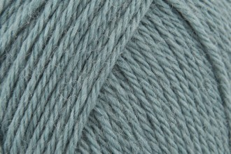 Patons Diploma Gold DK - Soft Teal (06309) - 50g