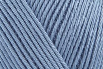 Patons 100% Cotton DK - Denim (02697) - 100g