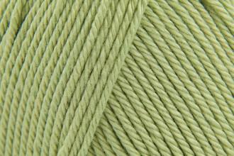Patons 100% Cotton DK - Kiwi (02703) - 100g